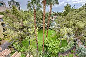 More Details about MLS # 2315773 : 230 EAST FLAMINGO ROAD 404