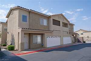More Details about MLS # 2315936 : 77 FALCON FEATHER WAY