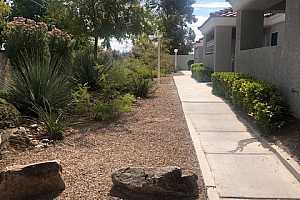 More Details about MLS # 2315958 : 5822 VEGAS DRIVE