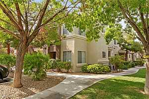 More Details about MLS # 2317673 : 9050 WARM SPRINGS ROAD 2053