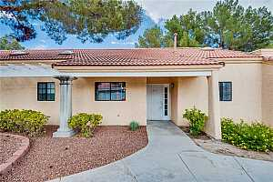 MLS # 2317100 : 2851 SOUTH VALLEY VIEW BOULEVARD 1030