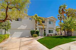 MLS # 2315480 : 643 FLORENCE DRIVE