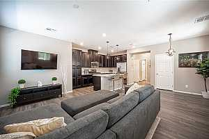 More Details about MLS # 2318492 : 8534 INSIGNIA AVENUE 105