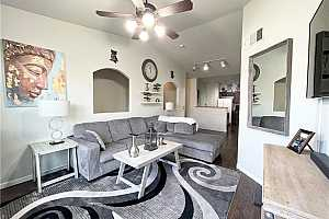 More Details about MLS # 2319005 : 10001 PEACE WAY 2247