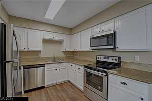 More Details about MLS # 2319444 : 3151 SOARING GULLS DRIVE 2061