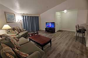 More Details about MLS # 2317799 : 4200 SOUTH VALLEY VIEW BOULEVARD 3040