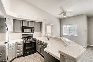 More Details about MLS # 2318277 : 900 HEAVENLY HILLS COURT 217