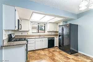More Details about MLS # 2318983 : 6739 WEST CHARLESTON BOULEVARD 3