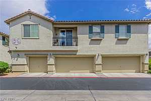 More Details about MLS # 2320001 : 9112 CANOGA CANYON COURT 103