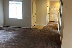 More Details about MLS # 2320137 : 6868 SKY POINTE DRIVE 2092