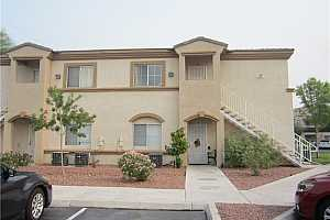 More Details about MLS # 2321936 : 3400 CABANA DRIVE 2009