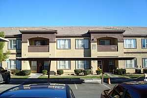 More Details about MLS # 2322596 : 6955 NORTH DURANGO DRIVE 2093
