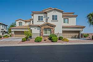 More Details about MLS # 2322077 : 1087 TUSCAN SKY LANE 1