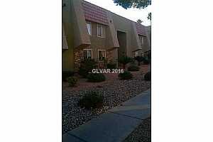More Details about MLS # 2323565 : 4391 ALEXIS DRIVE 319