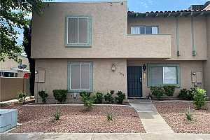 More Details about MLS # 2323630 : 5829 VEGAS DRIVE