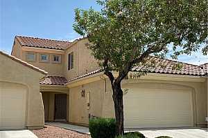 More Details about MLS # 2324020 : 8800 ECHO GRANDE DRIVE