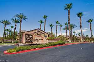 More Details about MLS # 2325356 : 8250 NORTH GRAND CANYON DRIVE 1146