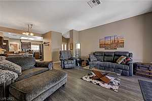More Details about MLS # 2325363 : 468 FALLWOOD LANE