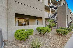 More Details about MLS # 2323057 : 4200 SOUTH VALLEY VIEW BOULEVARD 1017