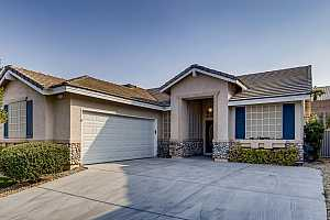More Details about MLS # 2325904 : 1717 PACIFIC SANDSTONE PLACE