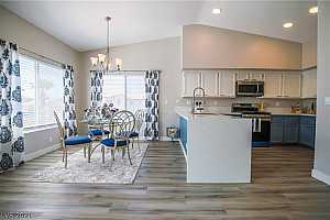 More Details about MLS # 2326677 : 4830 BLACK BEAR ROAD 202