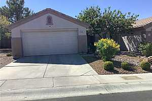 More Details about MLS # 2327000 : 451 GOLDEN STATE STREET