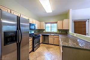 More Details about MLS # 2327514 : 5250 SOUTH RAINBOW BOULEVARD 2177