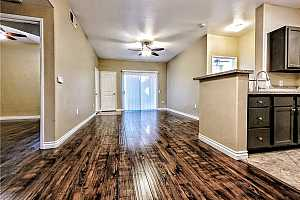 More Details about MLS # 2327674 : 2615 WEST GARY AVENUE 1006