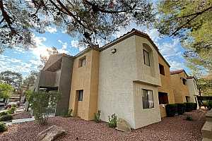 More Details about MLS # 2326823 : 3151 SOARING GULLS DRIVE 2128
