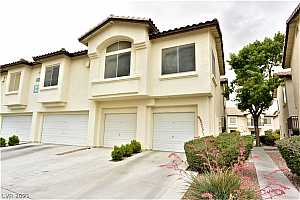 More Details about MLS # 2325017 : 4820 GREY WOLF LANE 203