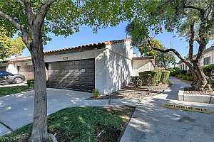More Details about MLS # 2328184 : 3136 SONATA DRIVE