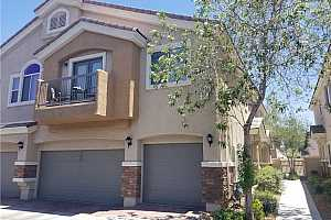 More Details about MLS # 2328292 : 10120 SUNSET PALISADES WAY 101