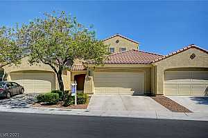 More Details about MLS # 2328385 : 8904 ECHO GRANDE DRIVE