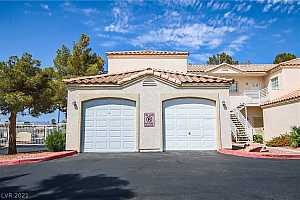 More Details about MLS # 2328975 : 1900 NORTH TORREY PINES DRIVE 201
