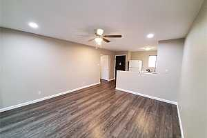 More Details about MLS # 2328718 : 5406 SOUTH SWENSON STREET # 2