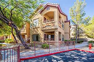 More Details about MLS # 2329854 : 8250 NORTH GRAND CANYON DRIVE 1144
