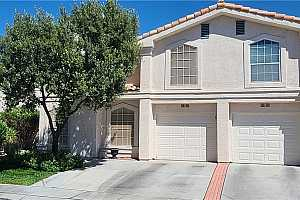 More Details about MLS # 2329777 : 1044 GRAMMY DRIVE