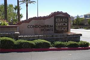 More Details about MLS # 2330052 : 8250 NORTH GRAND CANYON DRIVE 1127