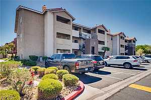 More Details about MLS # 2331481 : 4200 SOUTH VALLEY VIEW BOULEVARD 2005