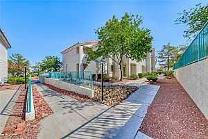 More Details about MLS # 2331410 : 713 HARVEST RUN DRIVE 202