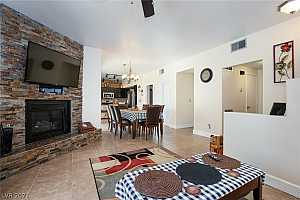 More Details about MLS # 2331504 : 6809 SQUAW MOUNTAIN DRIVE 101