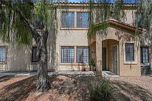 More Details about MLS # 2332507 : 2041 HUSSIUM HILLS STREET 206