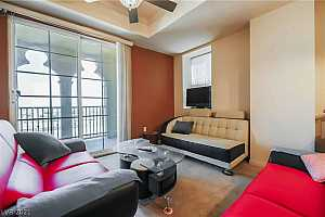 More Details about MLS # 2331458 : 2405 WEST SERENE AVENUE 839
