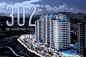 More Details about MLS # 2332902 : 9103 ALTA DRIVE 302