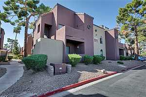 More Details about MLS # 2333329 : 4050 PACIFIC HARBORS DRIVE 130