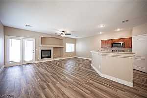 More Details about MLS # 2332869 : 1134 ABALONE MOON COURT 103