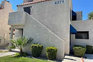 More Details about MLS # 2332599 : 4371 GANNET CIRCLE 152