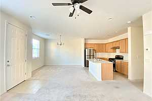 More Details about MLS # 2333905 : 773 PIAZZA TASSO