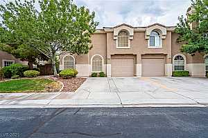 More Details about MLS # 2333965 : 10156 RISING TREE STREET