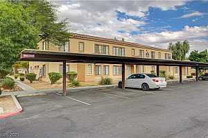 More Details about MLS # 2333915 : 2060 RANCHO LAKE DRIVE 203